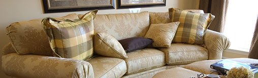 Cleaners Marylebone Upholstery Cleaning Marylebone